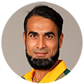Imran Tahir