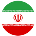 Iran Football Team