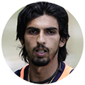 Ishant Sharma (Criket)  IMAGES, GIF, ANIMATED GIF, WALLPAPER, STICKER FOR WHATSAPP & FACEBOOK