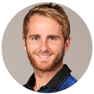 <a href=/cricket/players/1058-kane-williamson-playerprofile>Kane Williamson</a>