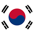 Korea Republic Football Team