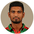 <a href=/cricket/players/938-mahmudullah-playerprofile>Mahmudullah</a>