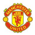 Live Football Score Manchester United vs RB Leipzig Match ...