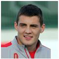 Mateo Kovacic