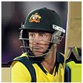 <a href=/cricket/players/1010-matthew-wade-playerprofile>Matthew Wade</a>
