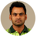 <a href=/cricket/players/557-mohammad-hafeez-playerprofile>Mohammad Hafeez</a>