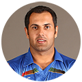 <a href=/cricket/players/1313-mohammad-nabi-playerprofile>Mohammad Nabi</a>