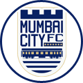 Mumbai City FCPhotos