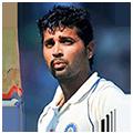 <a href=/cricket/players/1101-murali-vijay-playerprofile>Murali Vijay</a>