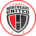 NorthEast United FCPhotos