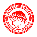 OlympiacosSchedules