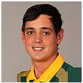 <a href=/cricket/players/1577-quinton-de-kock-playerprofile>Quinton de Kock</a>