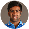 Ravichandran Ashwin (Criket)  IMAGES, GIF, ANIMATED GIF, WALLPAPER, STICKER FOR WHATSAPP & FACEBOOK