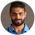 Ravindra Jadeja (Criket)  IMAGES, GIF, ANIMATED GIF, WALLPAPER, STICKER FOR WHATSAPP & FACEBOOK