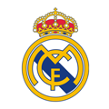 Real MadridPhotos