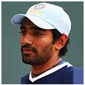 <a href=/cricket/players/738-robin-uthappa-playerprofile>Robin Uthappa</a>