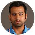 <a href=/cricket/players/857-rohit-sharma-playerprofile>Rohit Sharma</a>