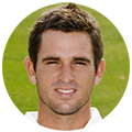 Ryan Neil ten Doeschate