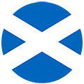 स्कॉटलैंड
