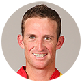 <a href=/cricket/players/706-sean-williams-playerprofile>Sean Williams</a>