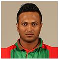 <a href=/cricket/players/792-shakib-al-hasan-playerprofile>Shakib Al Hasan</a>