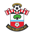 SouthamptonSchedules