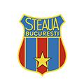 Steaua BucurestiSchedules