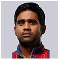 Venugopal Rao