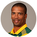Vernon Philander