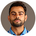 Virat Kohli (Criket)  IMAGES, GIF, ANIMATED GIF, WALLPAPER, STICKER FOR WHATSAPP & FACEBOOK