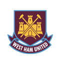 West Ham UnitedNews