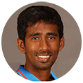 Wriddhiman Saha (Criket)  IMAGES, GIF, ANIMATED GIF, WALLPAPER, STICKER FOR WHATSAPP & FACEBOOK