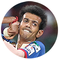 Yuzvendra Chahal (Criket)  IMAGES, GIF, ANIMATED GIF, WALLPAPER, STICKER FOR WHATSAPP & FACEBOOK