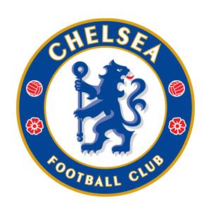 Chelsea Videos