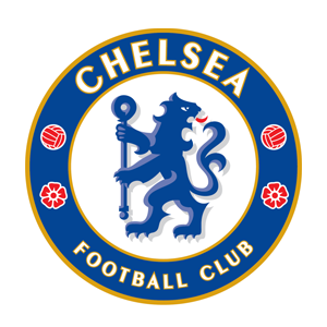 Image Result For Rennes Vs Chelsea