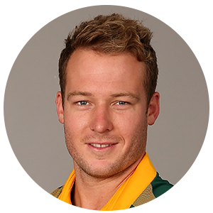 David Miller Profile Cricket Playersouth Africadavid Miller Stats