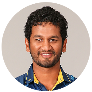 Dimuth Karunaratne Profile Cricket PlayerSri LankaDimuth