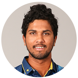 Dinesh Chandimal Profile Cricket PlayerSri LankaDinesh Chandimal