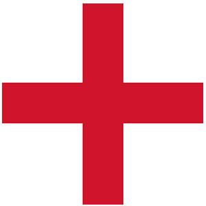 England Women News