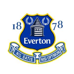 Everton Schedules