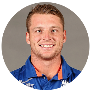 Jos Buttler Profile - Cricket Player,England|Jos Buttler ... Badminton Player Png