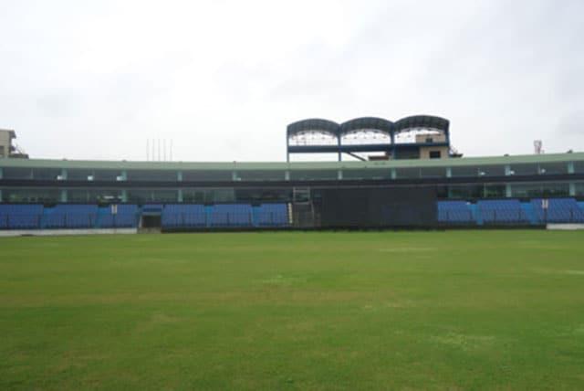 Khan Shaheb Osman Ali Stadium, Fatullah