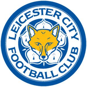 Leicester City Photos