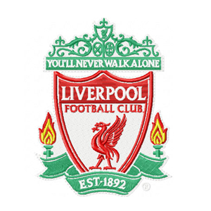 Liverpool latest new and updates live liverpool score photos liverpool stopboris Gallery