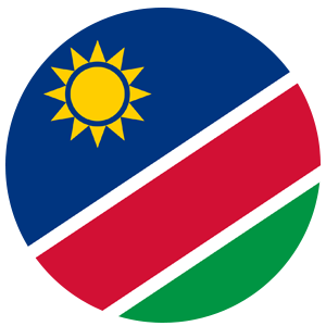 Namibia News