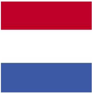Netherlands Videos