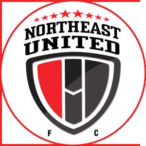 NorthEast United FC News