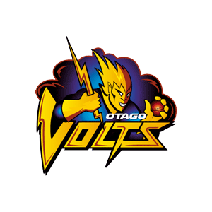 Otago Volts Players | List of All Otago Volts Cricket Players ...
