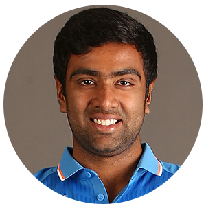 Ravichandran Ashwin Profile - Cricket Player,India|Ravichandran Ashwin ...