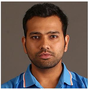 Rohit Sharma Profile - Cricket Player,India|Rohit Sharma Stats ... Badminton Player Png